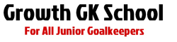 Growth GK School
